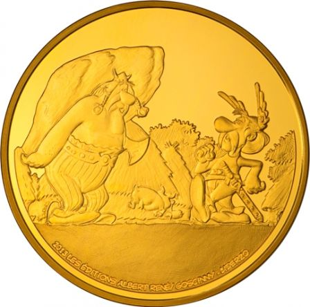 2013_Asterix_OR_100__1_2oz_face_BD.JPG