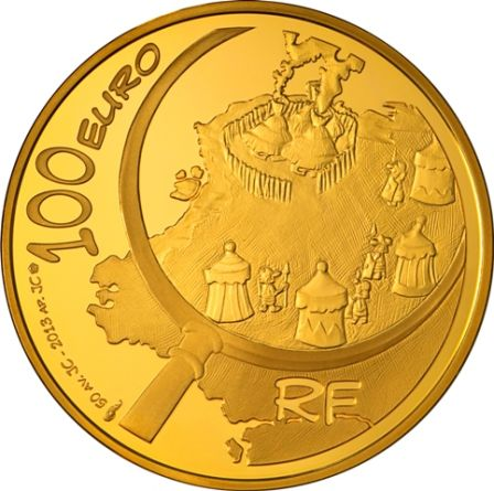 2013_Asterix_OR_100__1_2oz_revers_BD.JPG