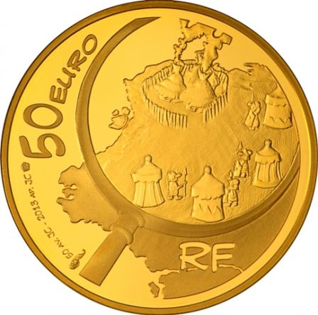 2013_Asterix_OR_50__1_4oz_revers_BD.JPG