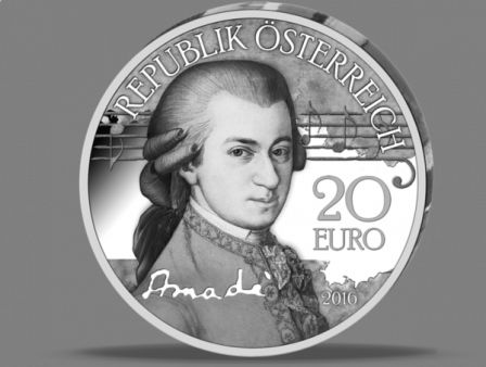20_euro_mozart_2016_1.png