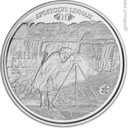 Pehr_Kalm_B_collector_coin_2011.jpg